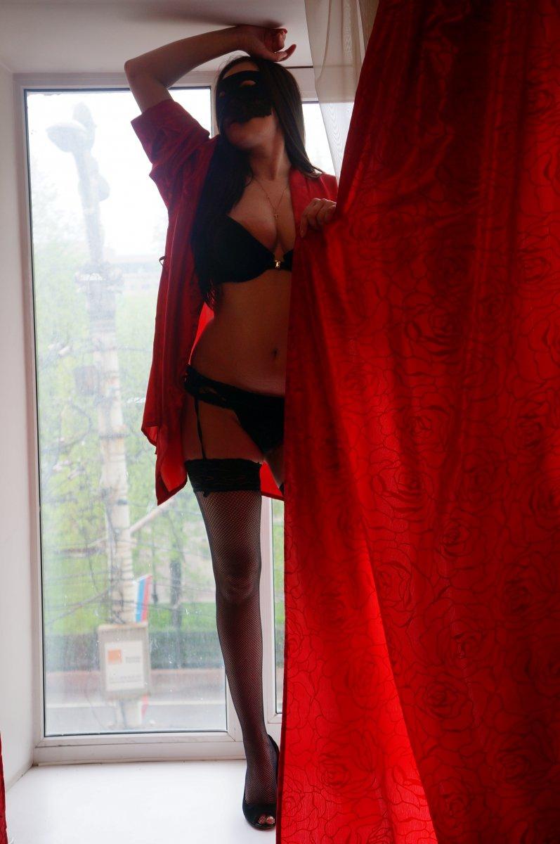 найти дешевую проститутку село ильмень