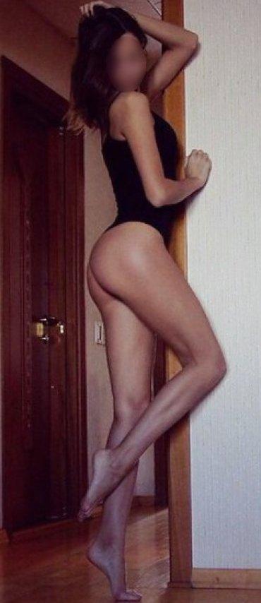 снять проститутку на ночь воронежской области