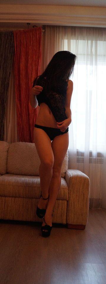 снять проститутку номером телефона в воронежской области
