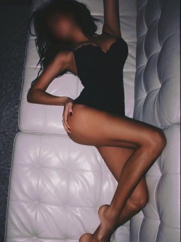 снять проститутку без регистрации воронежская область