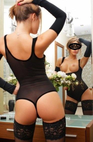 снять проститутку