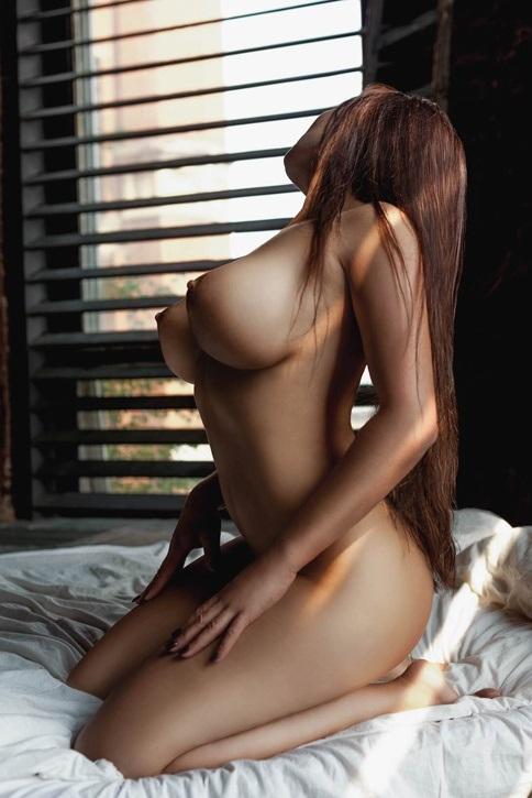 найти проститутку воронежской области