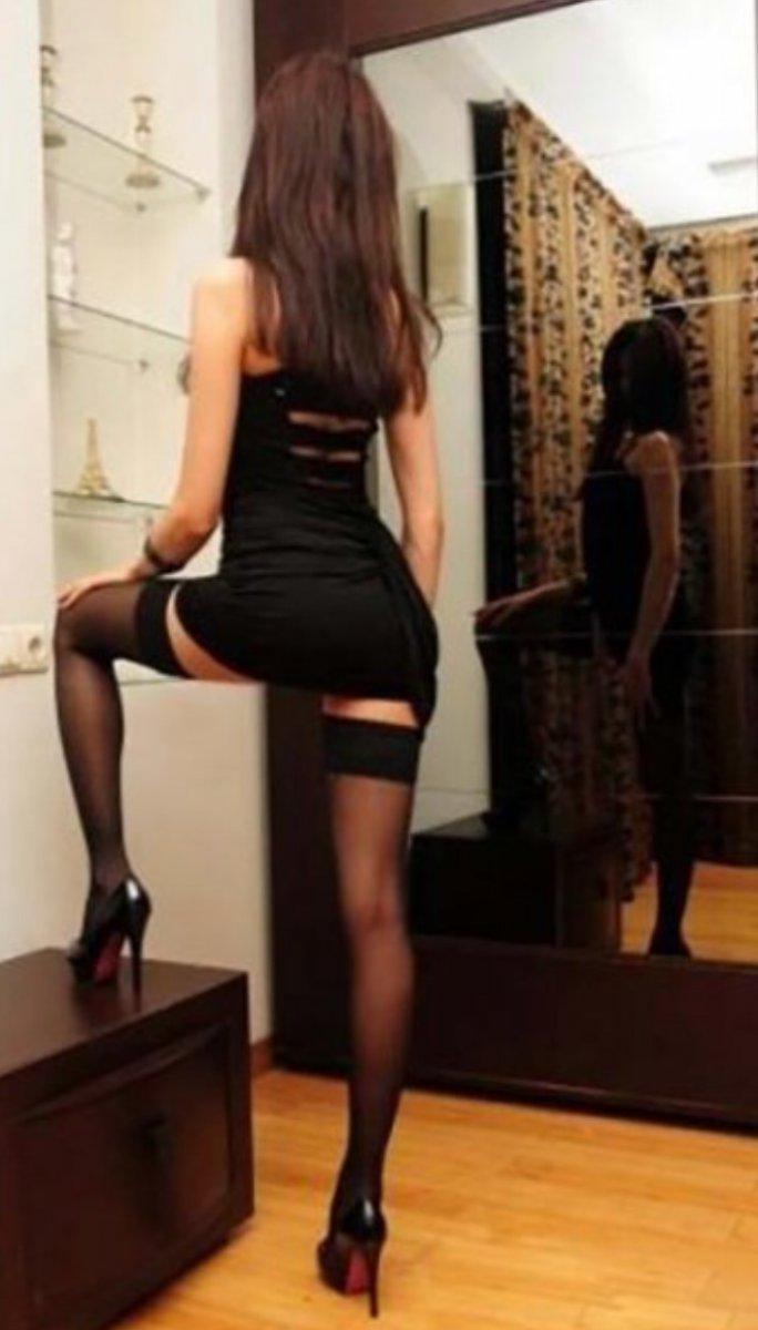 сколько стоит снять проститутку воронежской области