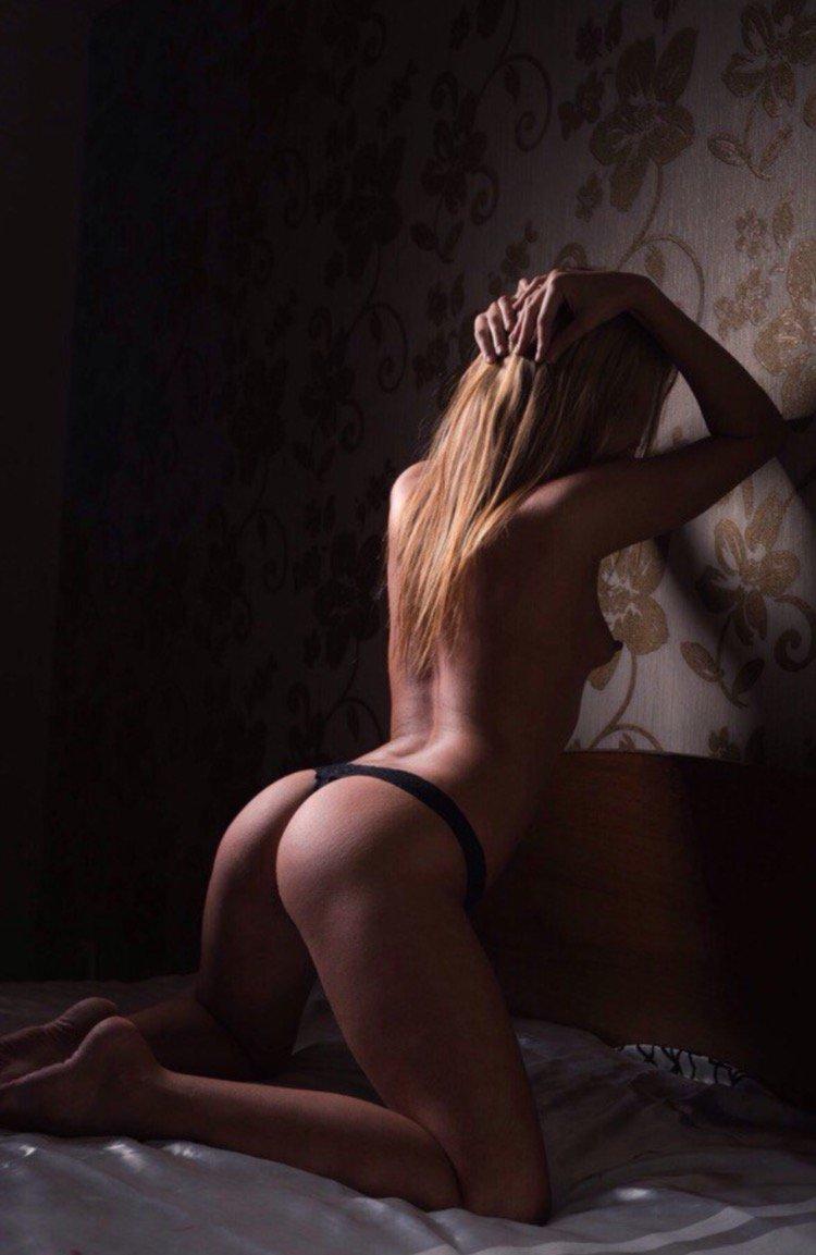 снять проститутку индивидуалку в воронежской области