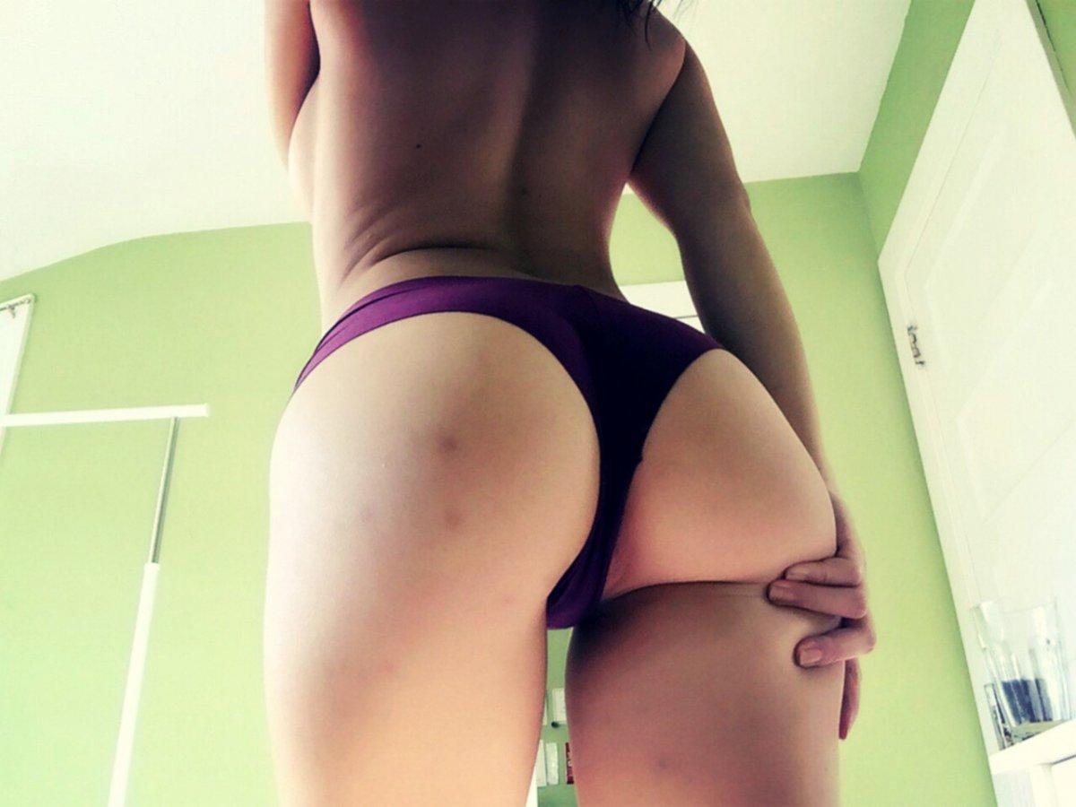 снять недорогую проститутку
