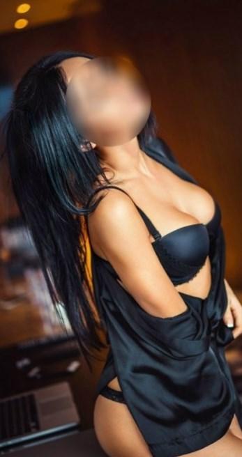 адреса проституток воронежской области