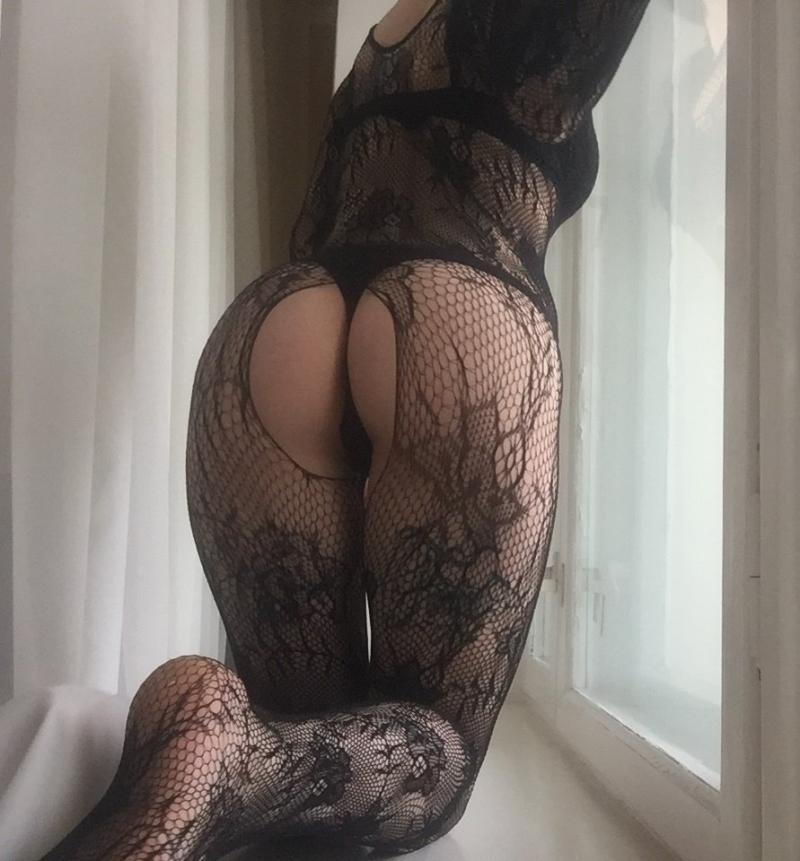 снять проститутку дешево
