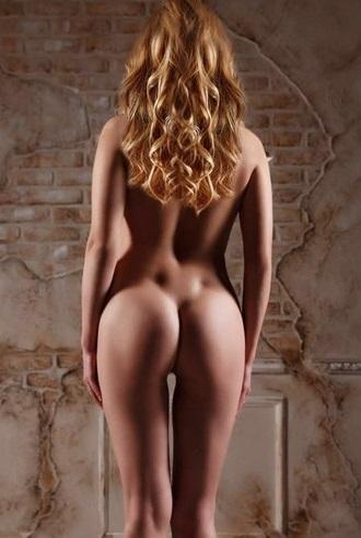 номера проституток в воронежской области