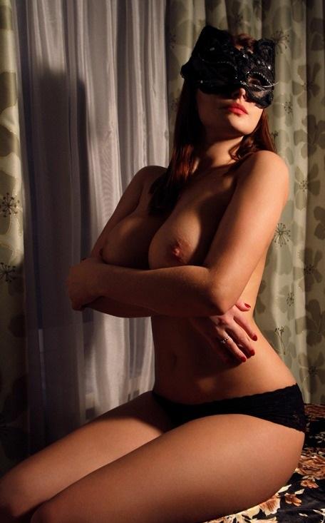 снять проститутку воронежской области