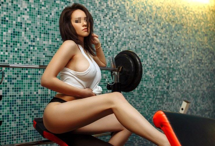 снять проститутку недорого в воронежской области