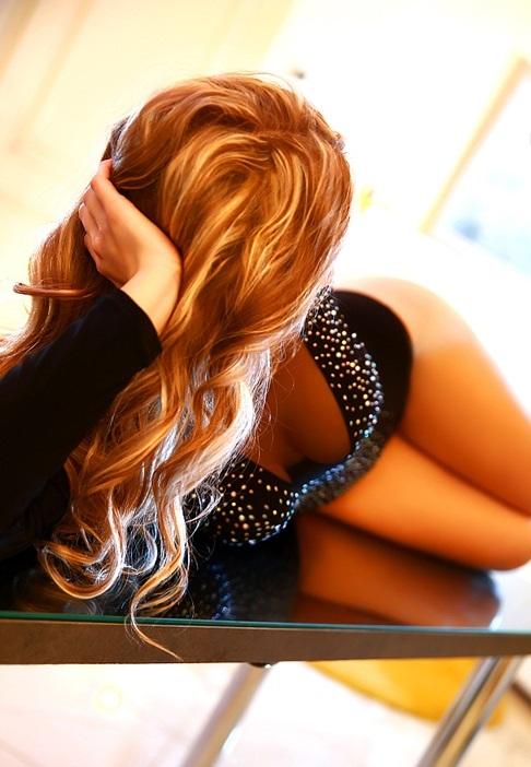 анкеты проституток воронежской области
