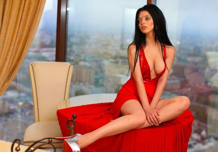 фотографии элитных проституток в воронежской области