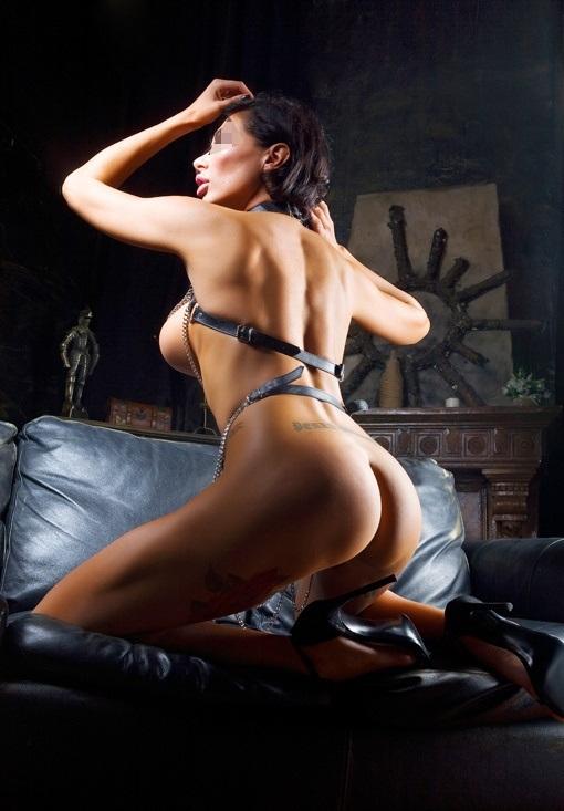 где снять проститутку воронежская область