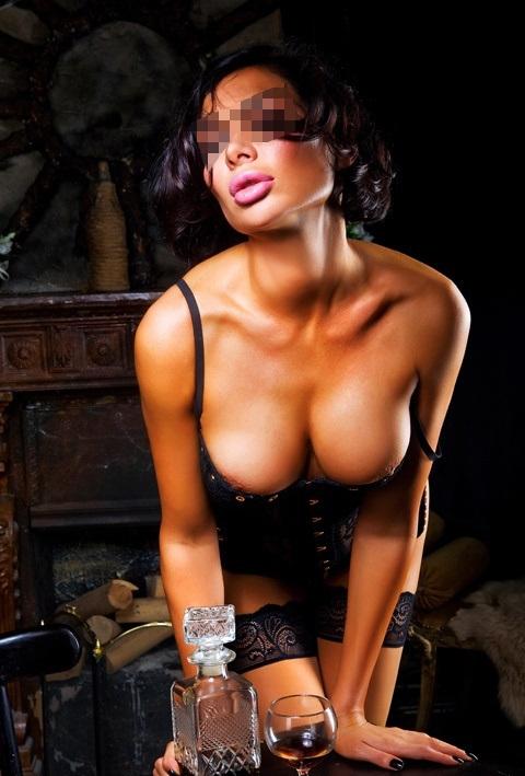 снять проститутку бесплатно в воронежской области