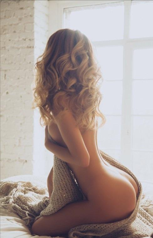 номера дешевых проституток село пески