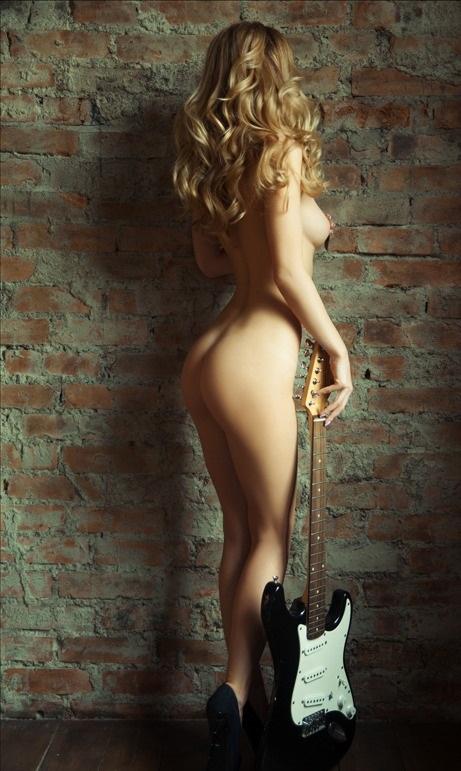 снять проститутку в воронежской области