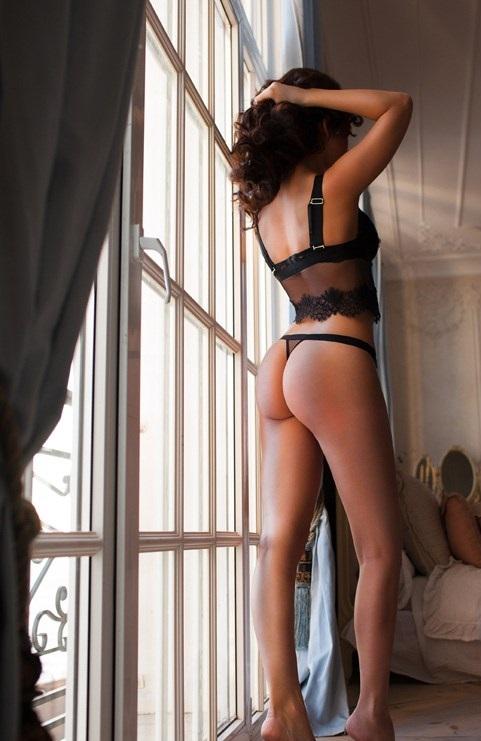 проститутки в воронежской области