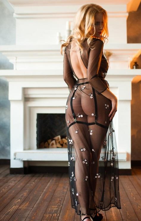 где снять проститутку в воронежской области