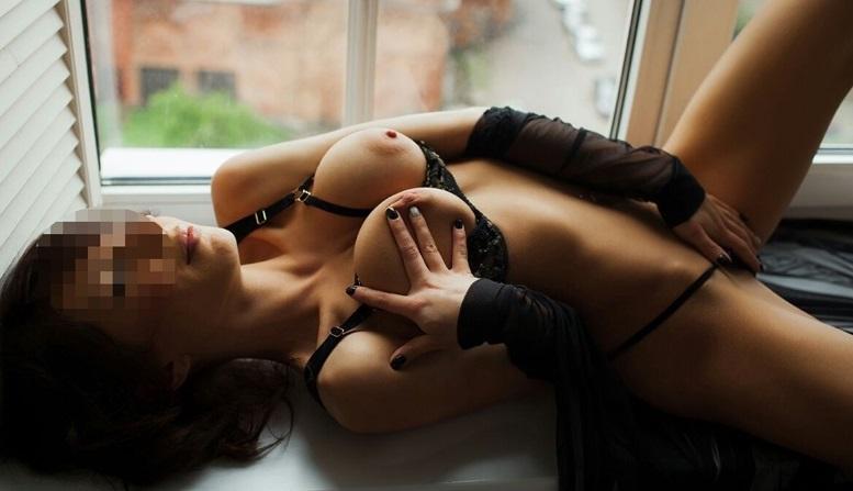 дешевые проститутки в воронежской области