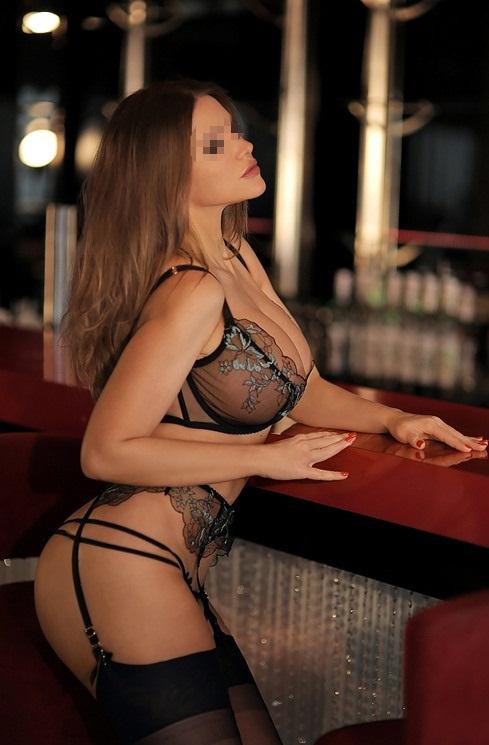 фотографии проституток в воронежской области