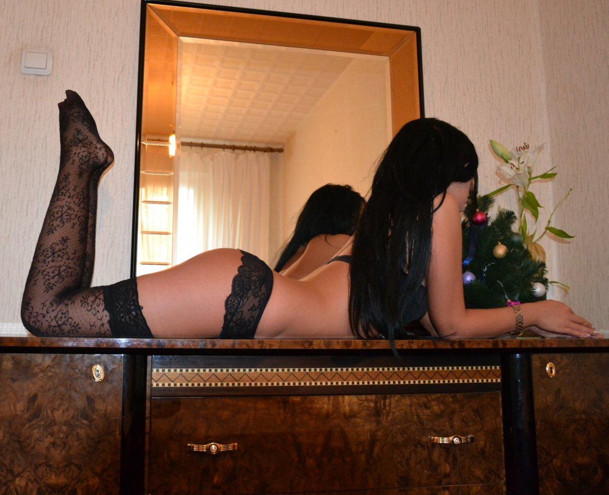 адреса проституток в воронежской области