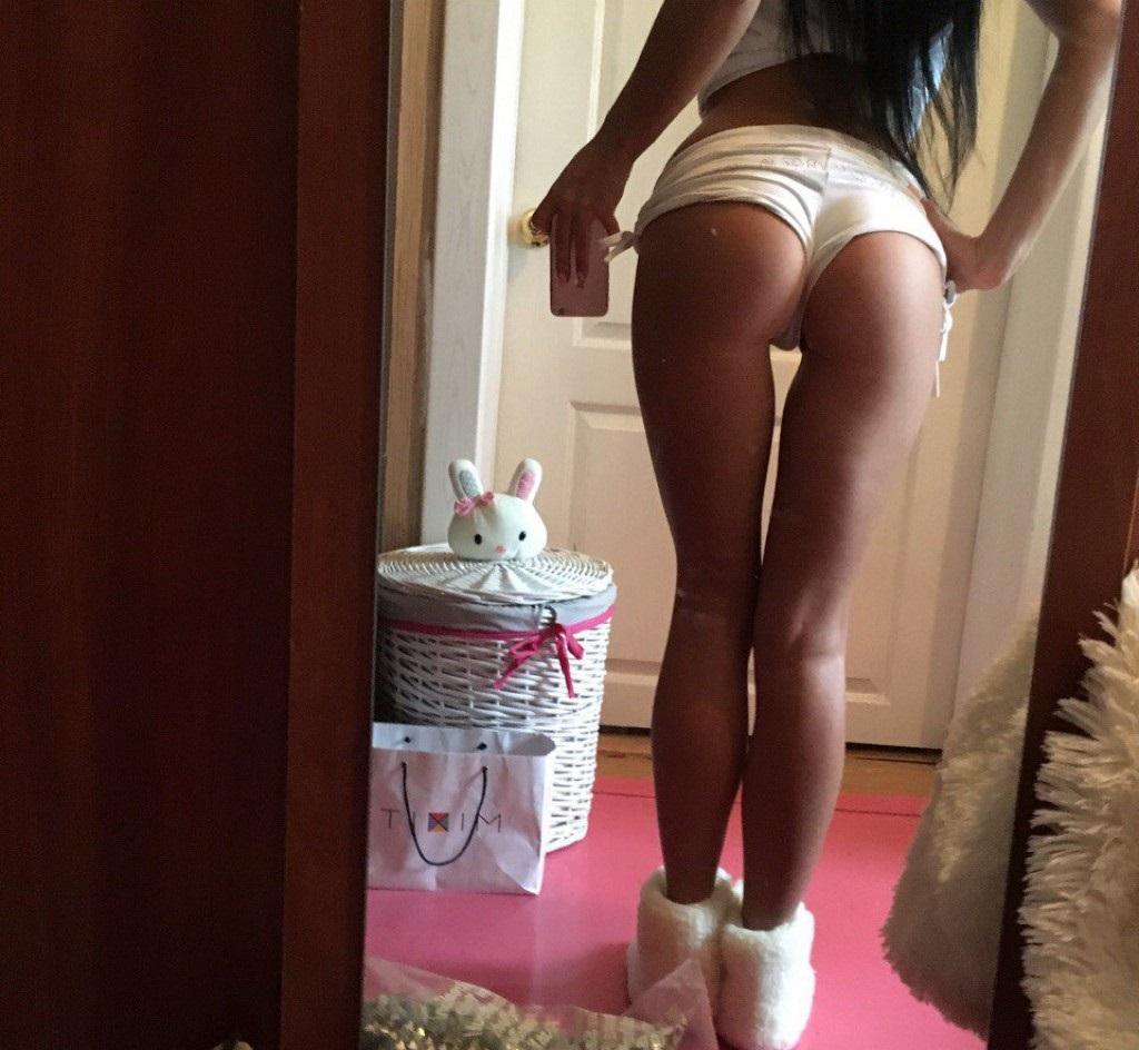 фотографии проституток воронежская область