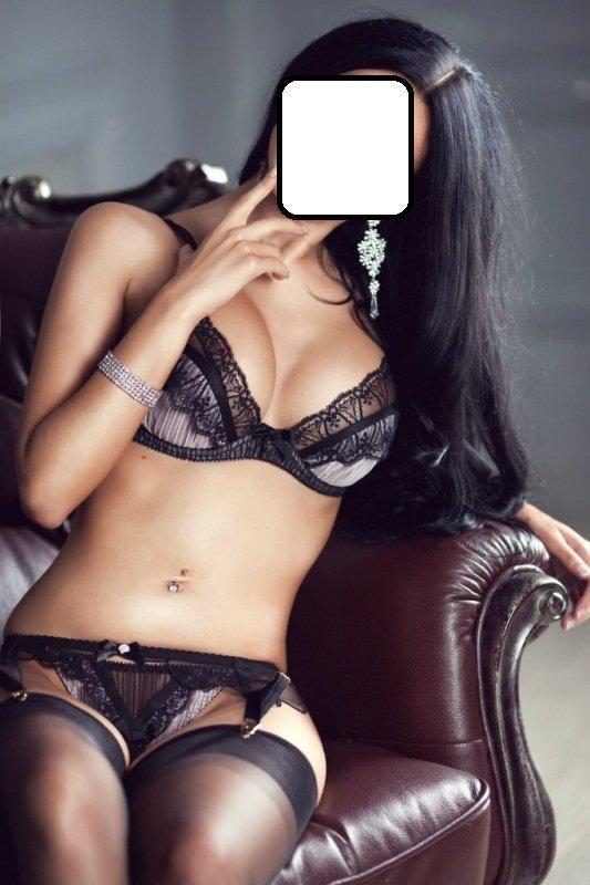 сколько стоит снять проститутку