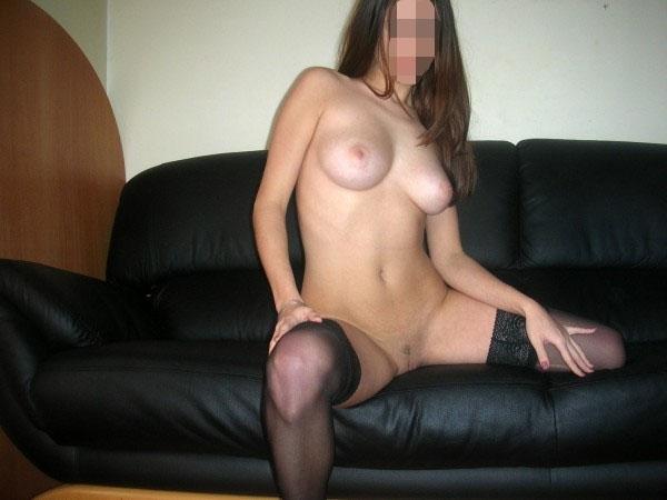 проститутки выезд воронежской области