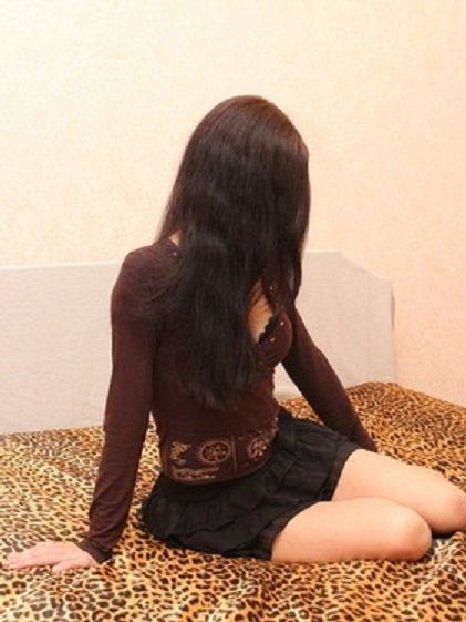 элитные проститутки воронежская область