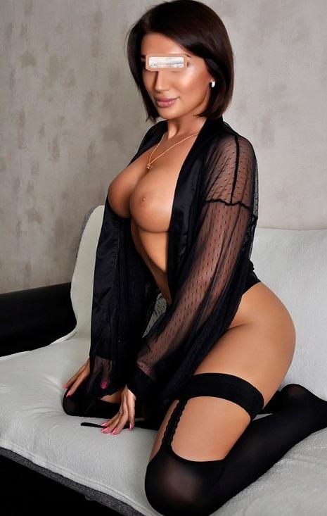 снять проститутку дешево в воронежской области
