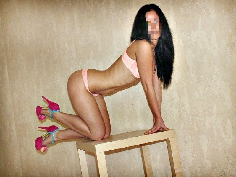 проститутки выезд в воронежской области