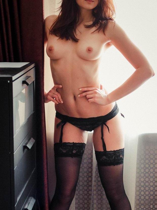 анкеты проституток воронежская область